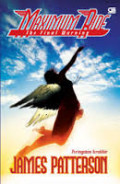 Maximum Ride The Final Warning