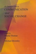 An Introduction to Communication and Social Change
