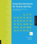Essential Elements for Brand Identity