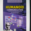 Humanoid Communication