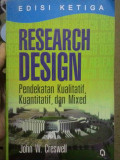 Research Design (Cet. 3)