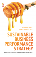 Sustainable Business Performance Strategy