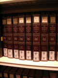 Encyclopedia Britannica Volume 21