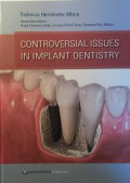 Controversial Issues in Implant Dentistry (FEDERICO HERNANDEZ ALFARO)