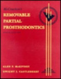 McCracken's Removable Partial Prosthodontics, 9e
