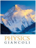 Physics : Principles with Applications, 6e