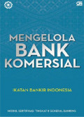 Mengelola Bank Komersial